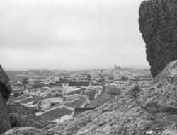 fotos de miguel gomez para hermandad de piedras albas 037.jpg