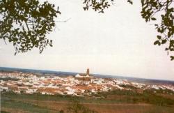 fotos de miguel gomez para hermandad de piedras albas 044.jpg