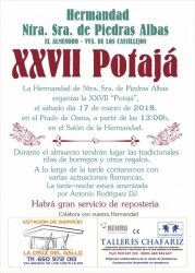 Cartel potajada 2018.jpg