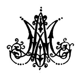 hermandad piedras albas escudo
