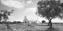 fotos de miguel gomez para hermandad de piedras albas 039.jpg
