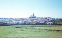 fotos de miguel gomez para hermandad de piedras albas 051.jpg