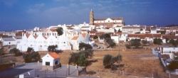 fotos de miguel gomez para hermandad de piedras albas 054.jpg