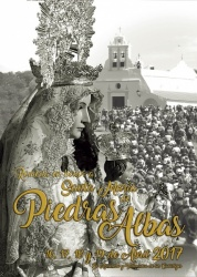 CARTEL PIEDRAS ALBAS 2017.jpg
