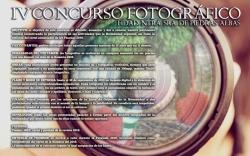 CARTEL CONCURSO FOTOGRÁFICO 2019.jpg