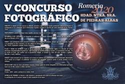 CARTEL CONCURSO FOTOGRAFICO 2020.jpg